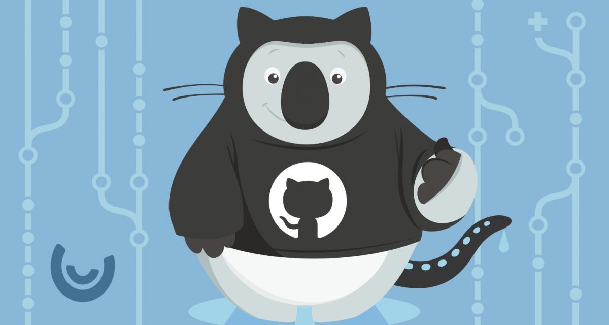 Do GitHub à Umbler em apenas um push