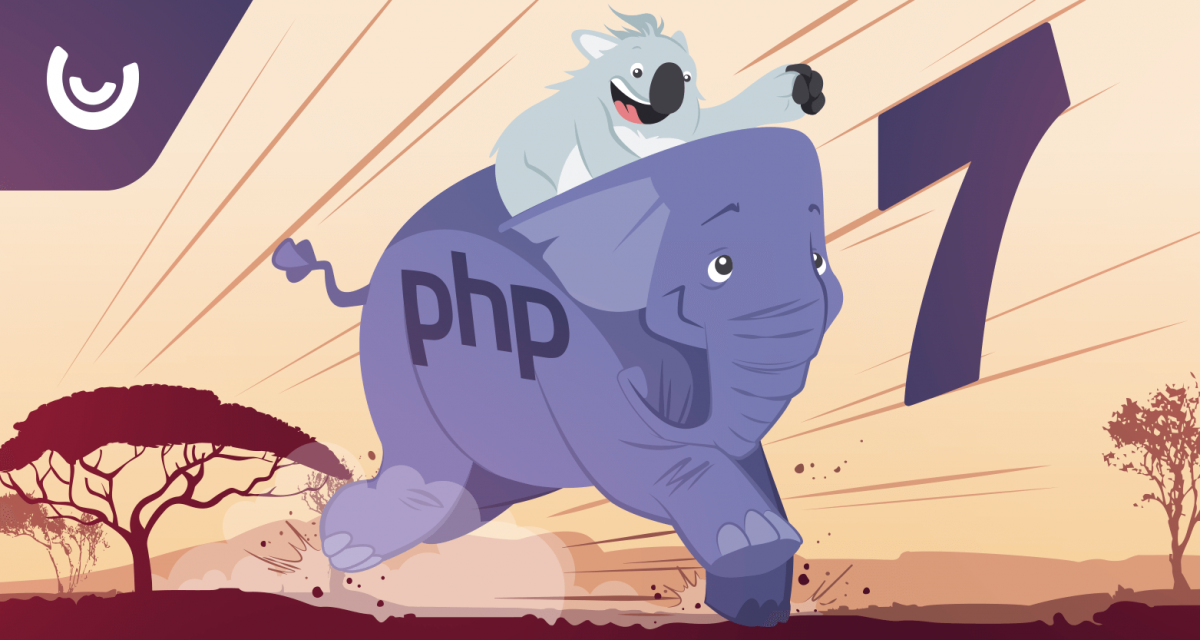 #7 PHP 7 – Performance