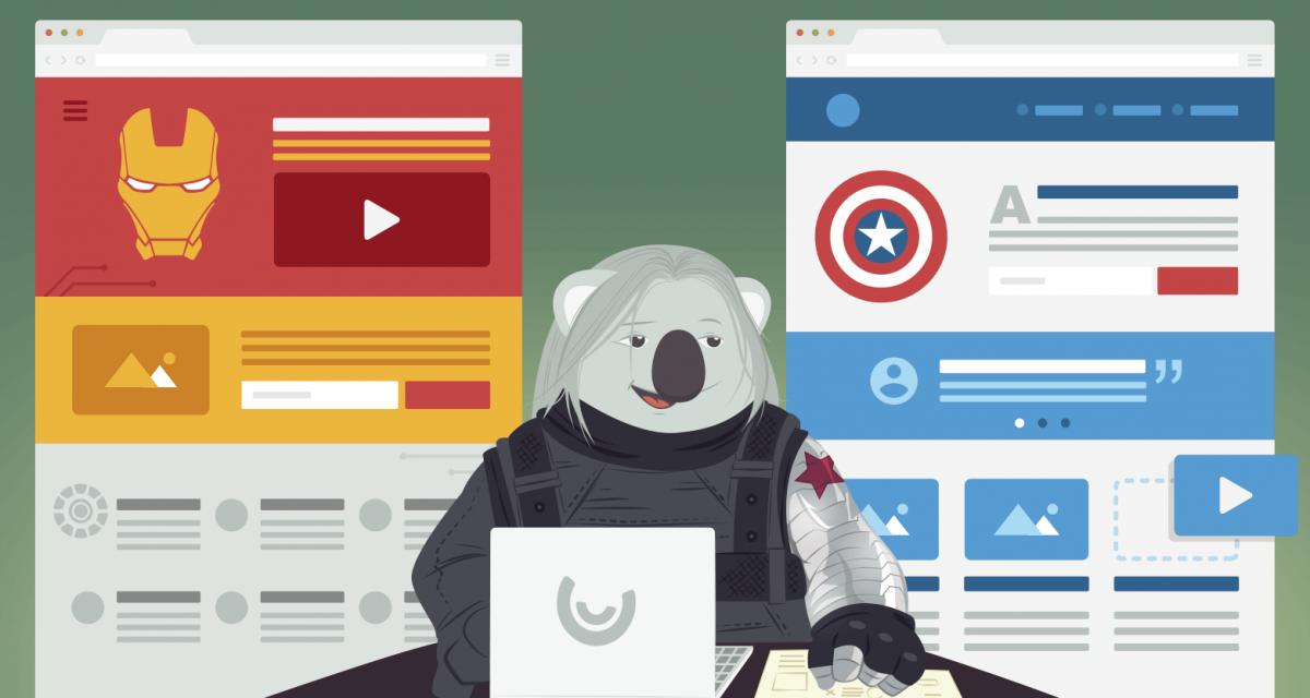 #3 Como criar landing pages de sucesso: ferramentas e divulgação