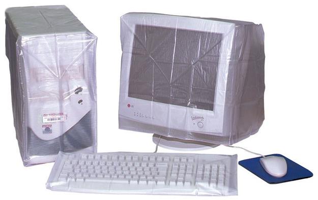 computador_1990