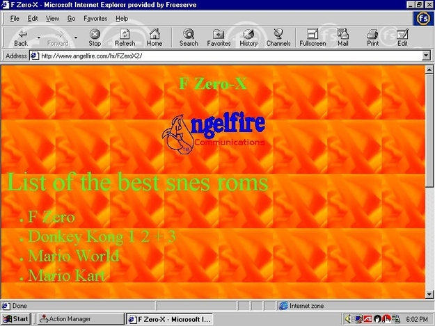 site_anos 1990