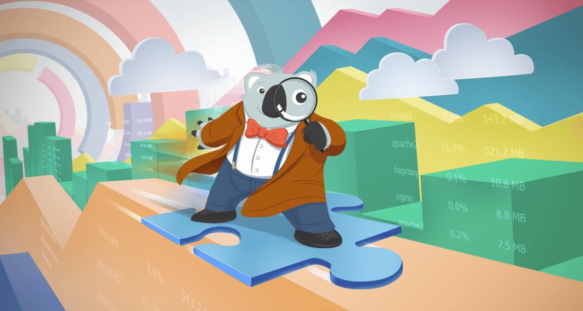 New Relic: decolando seu site com o monitoramento em suas mãos