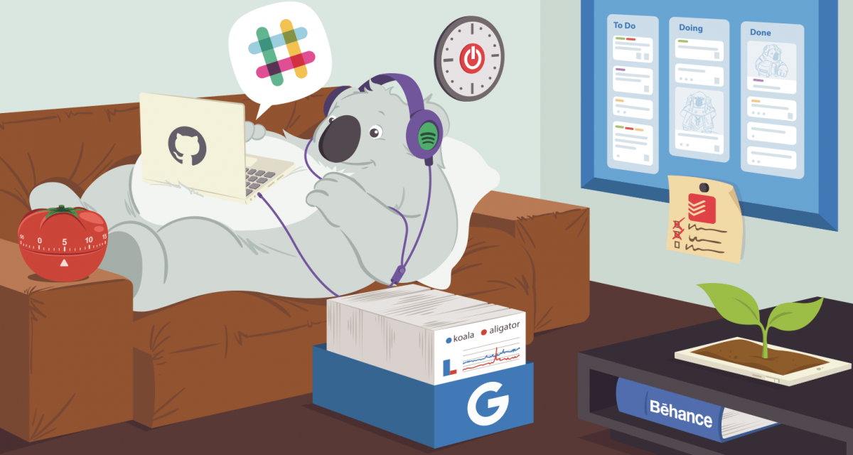 Ferramentas para freelancers: dicas para um trabalho mais eficaz