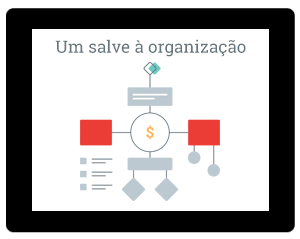 Baixe o E-book sobre gestão de projetos
