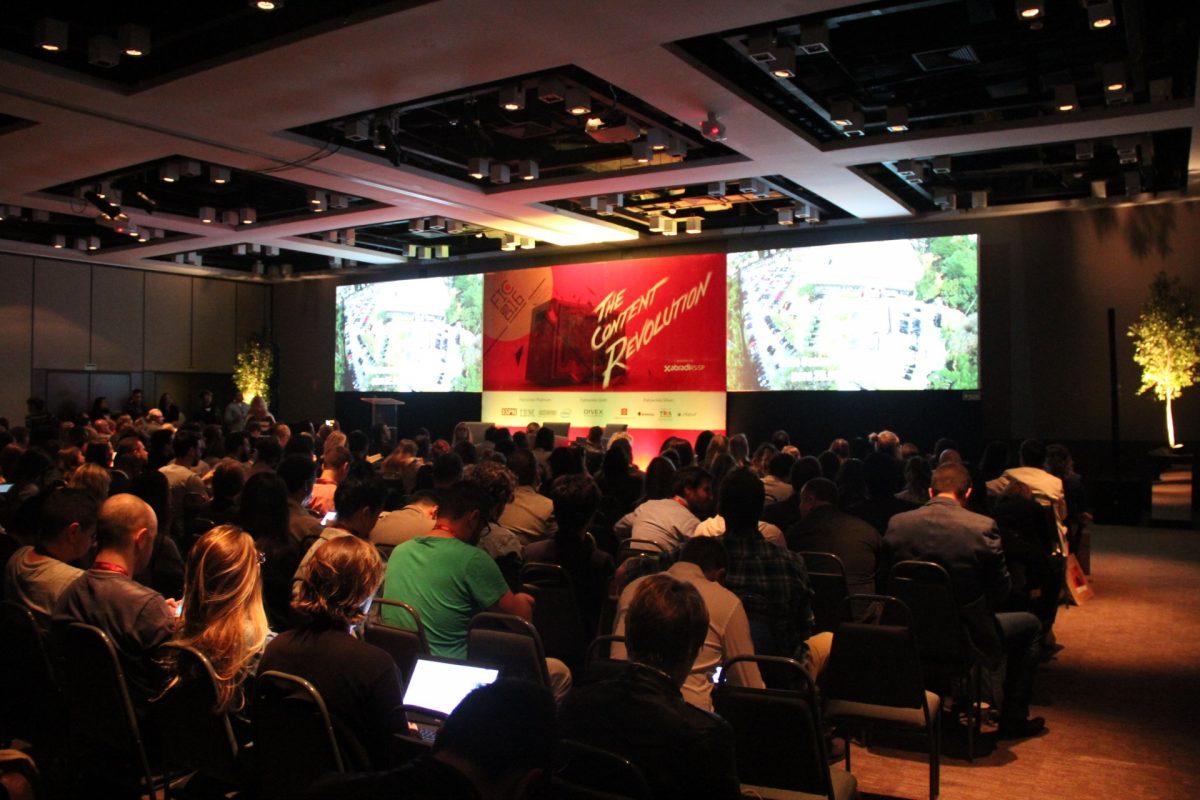 FIC 2016 POA: a revolução (e reflexão) do conteúdo