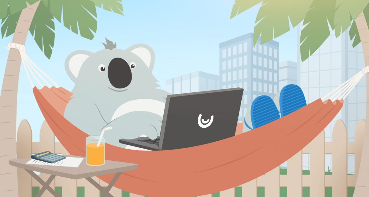 O Guia de vendas do desenvolvedor freelancer
