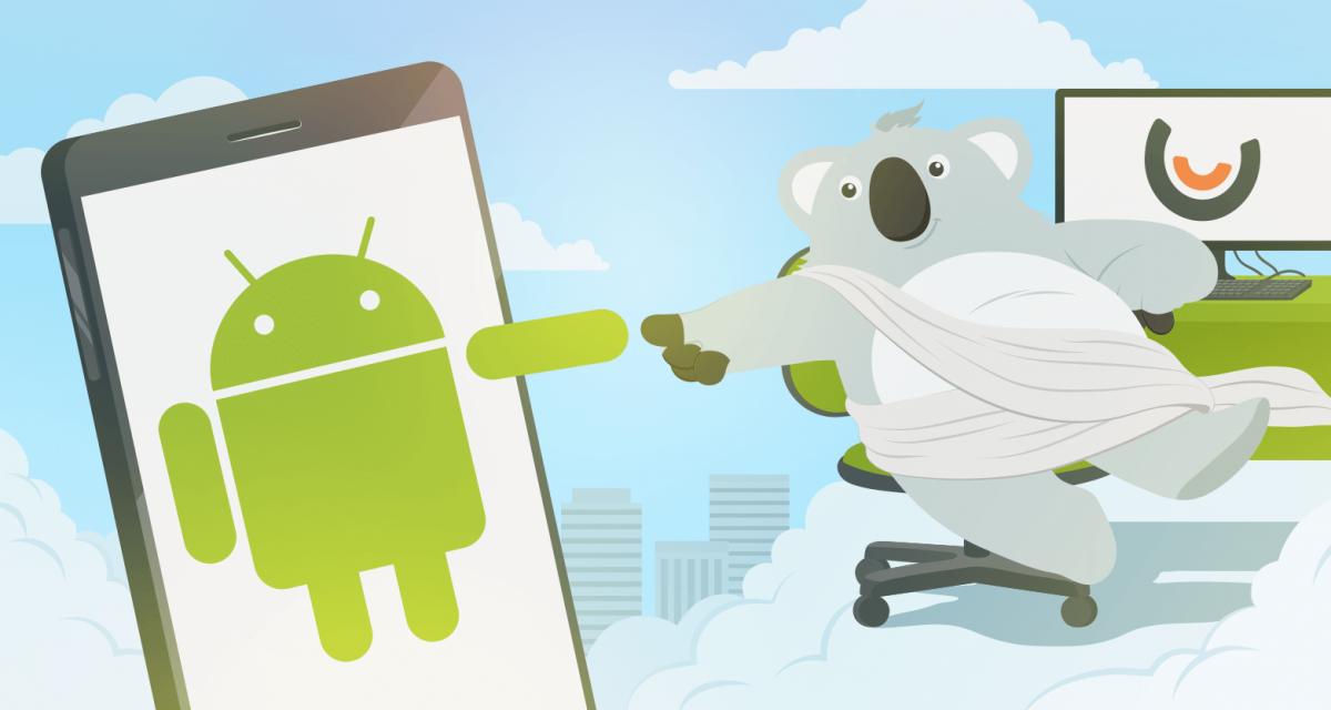 Android e a política de privacidade: por que esse requisito precisa de atenção?