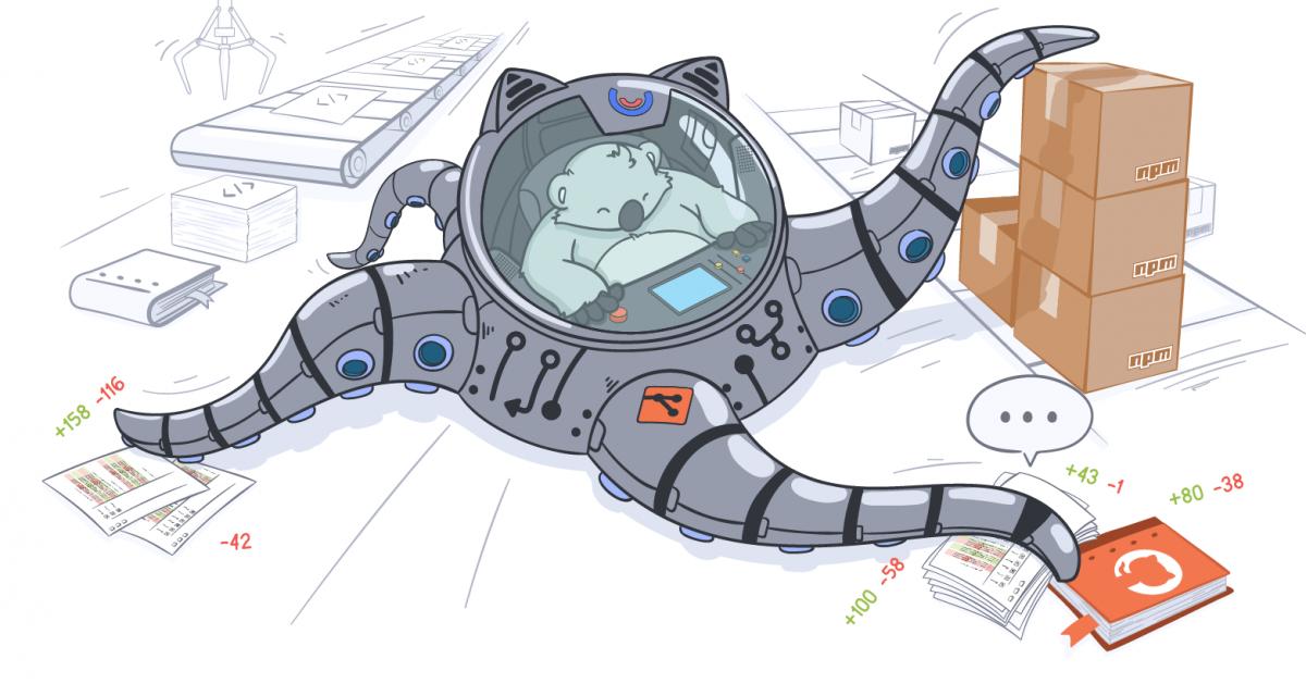 Existe vida além do FTP: por que sua aplicação merece um deploy automatizado?