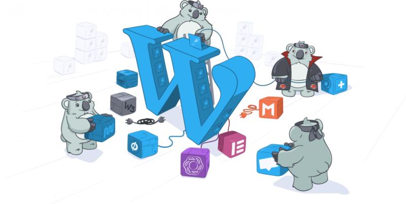 Como melhorar rapidamente a taxa de conversão da sua loja virtual WordPress?