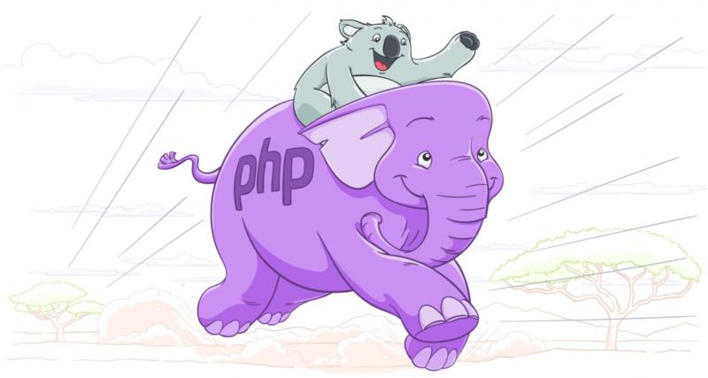 Eventos de PHP pelo Brasil que você precisa ficar de olho