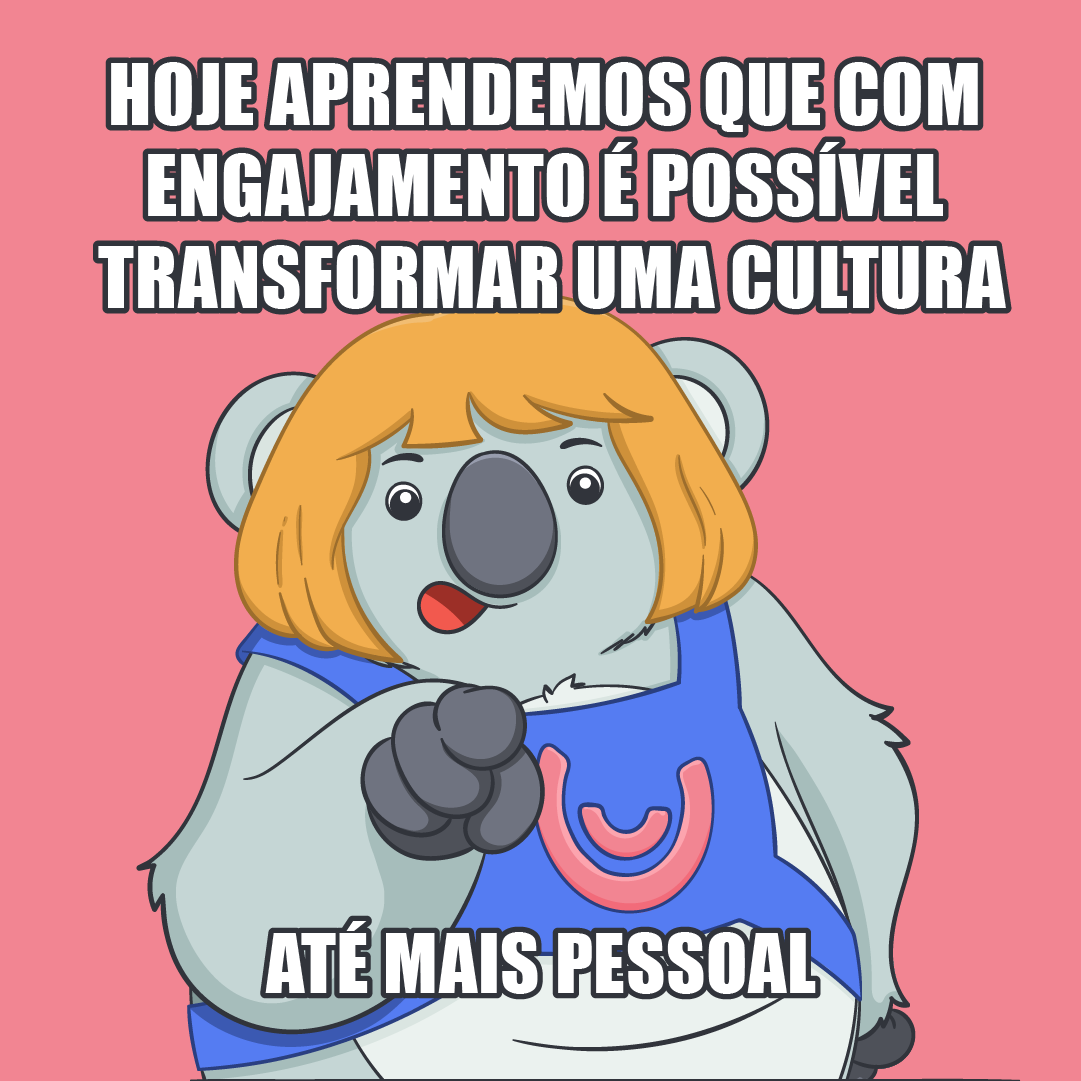 Umblerito He-man conselhos