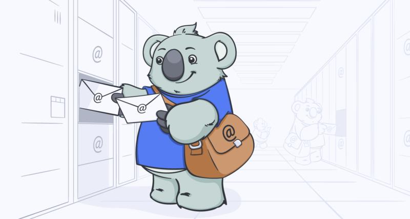 Confira como criar um webmail seguro para sua empresa!