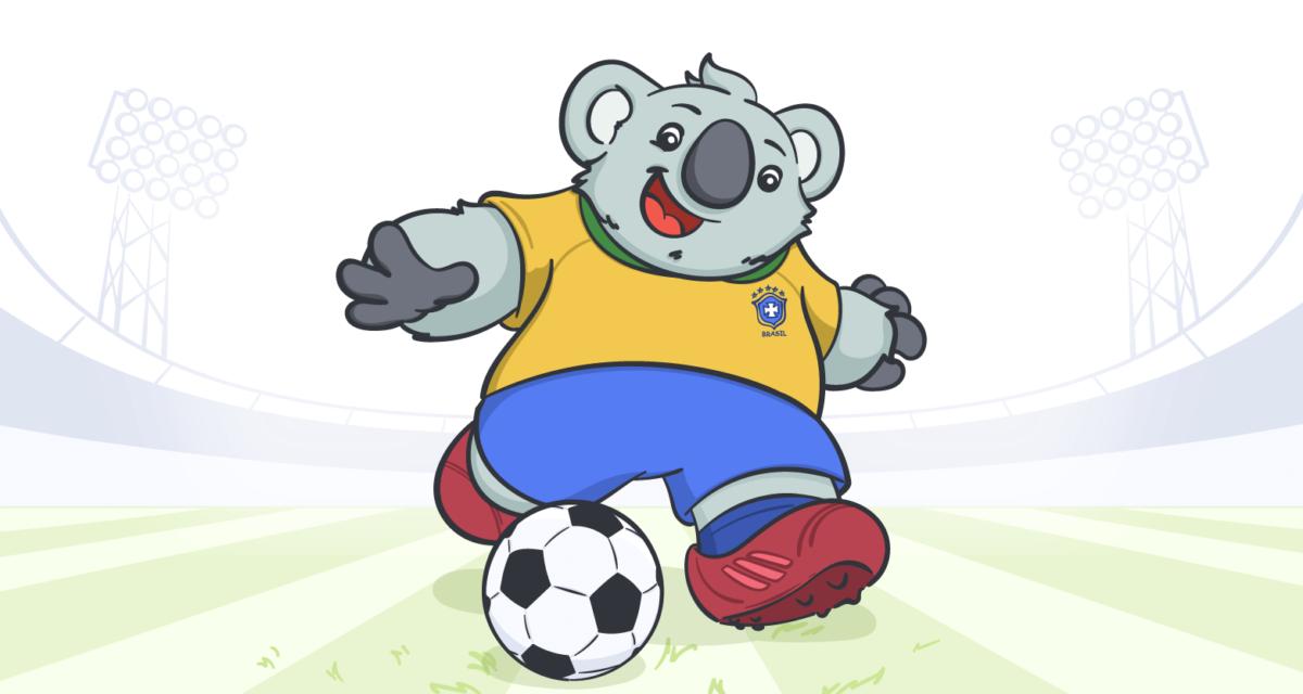 Copa do mundo #4: tecnologia alemã além do futebol