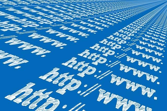 Como JS e outras linguagens lidam com a web