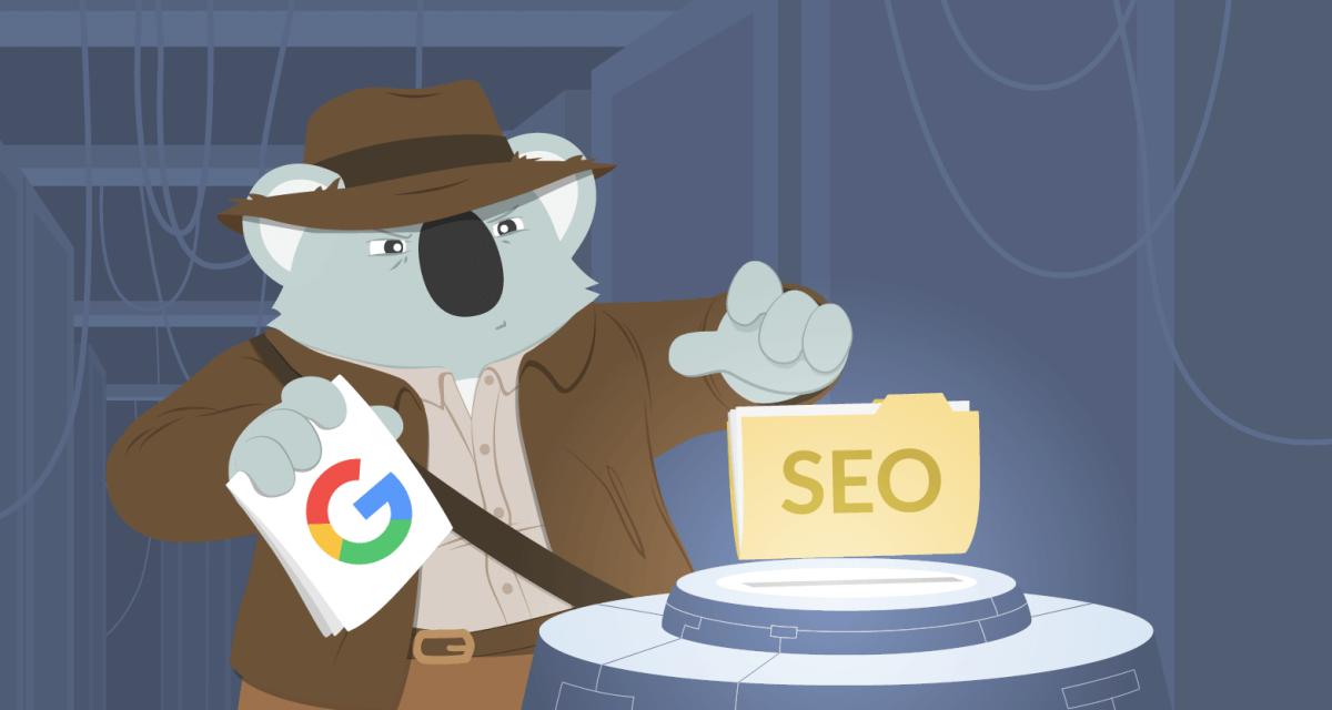Quanto tempo leva para ranquear no topo do Google?