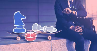 5 técnicas de gestão de tempo e produtividade que você possivelmente não conhece