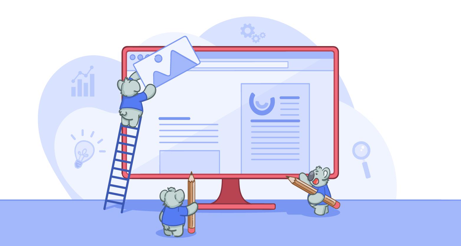 UX Writing: dicas para seu conteúdo atingir seu público