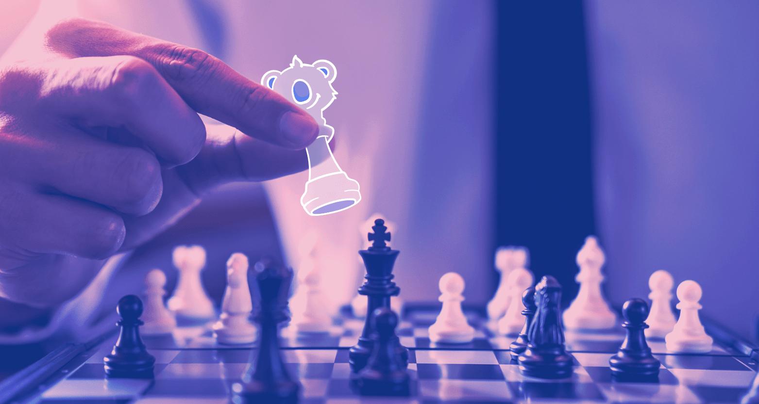 Estratégia de Kernel: como utilizar para aumentar os resultados da agência?