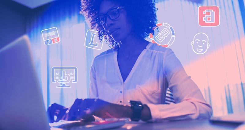 Conheça as ferramentas de monitoramento de links e saiba como elas podem auxiliar no SEO