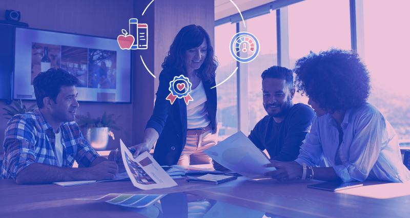 Por que apostar na gestão por competências em agências de marketing?
