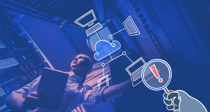 Sites hospedados em servidores compartilhados podem ter seu SEO prejudicado
