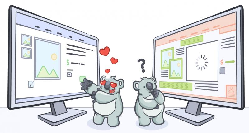 O que é preciso saber na hora de criar seu site para deixá-lo otimizado?