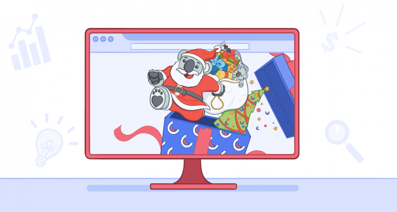 Como elaborar campanhas de Natal e Ano Novo assertivas?