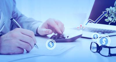 Gerenciamento de custos em projetos: como fazer da maneira correta?