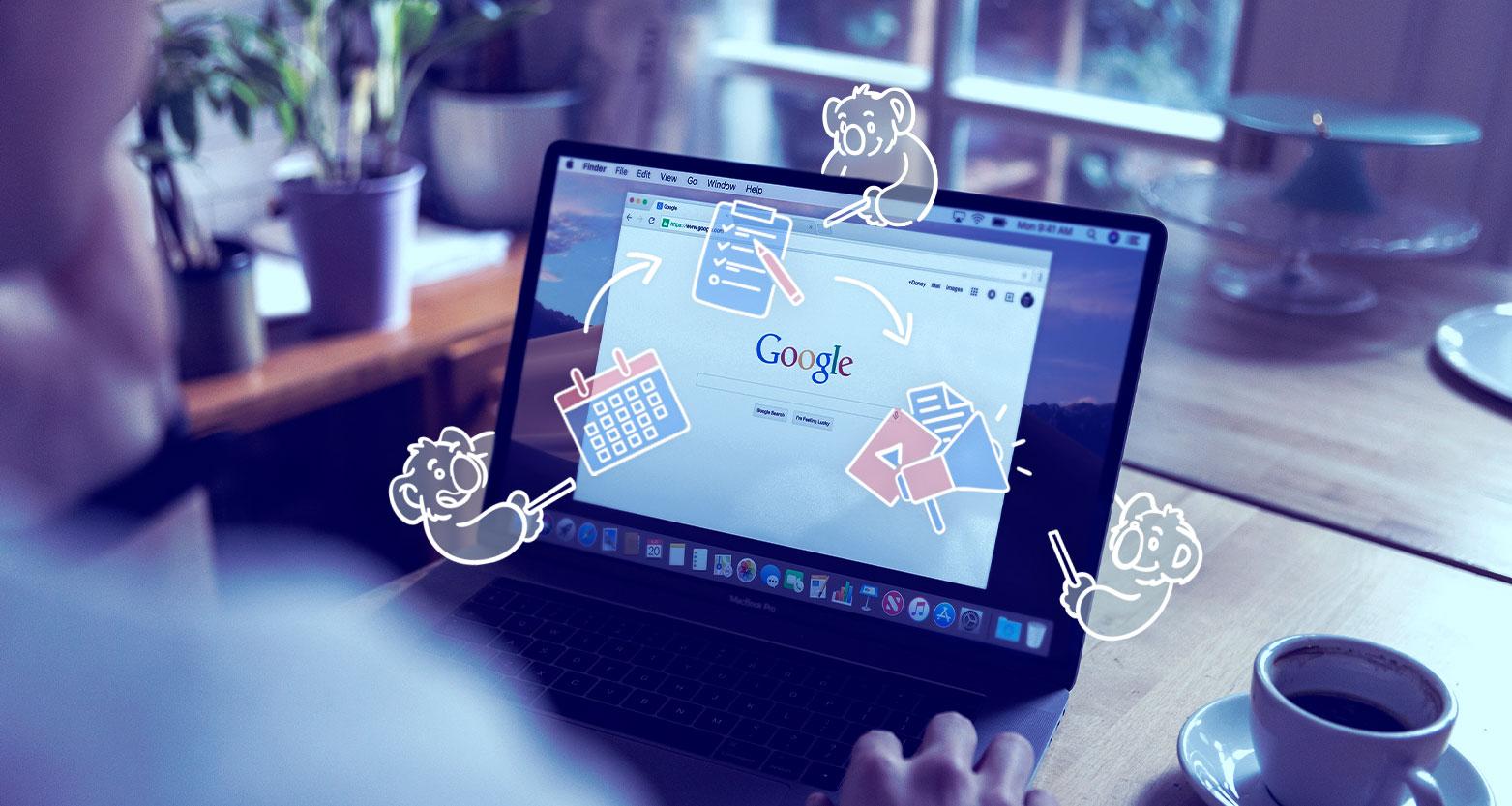 Veja como elaborar um planejamento de marketing digital do zero!