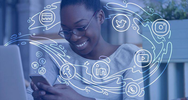 Redes Sociais e Hospedagem de Site: saiba como uni-las de forma estratégica