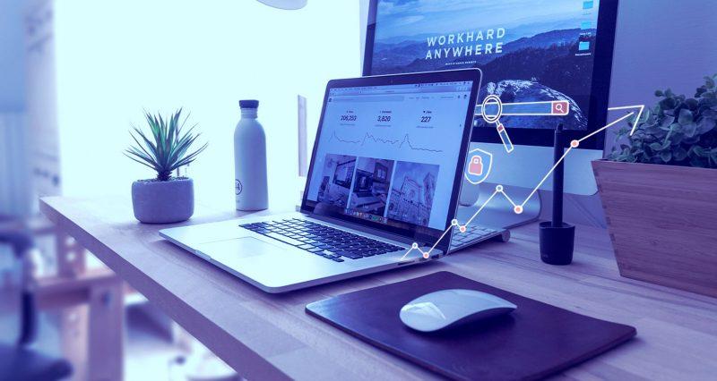 Ranqueamento: veja como uma boa hospedagem pode ajudar no sucesso do seu site