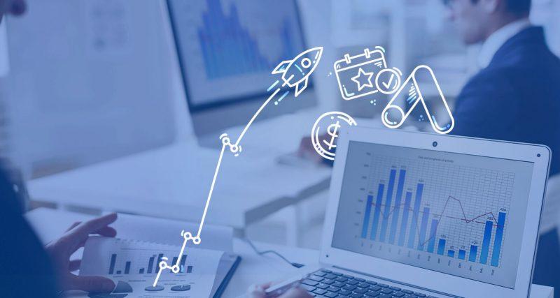 Investimento em Marketing: veja como definir e fazer o seu negócio decolar