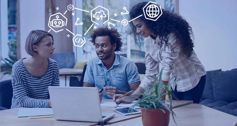Confira como a inovação digital está transformando o mercado empreendedor