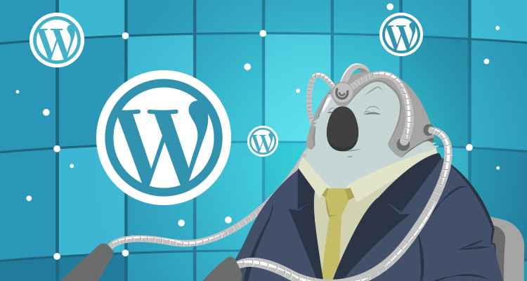 WordPress 4.5: Atualizações e Novos Recursos