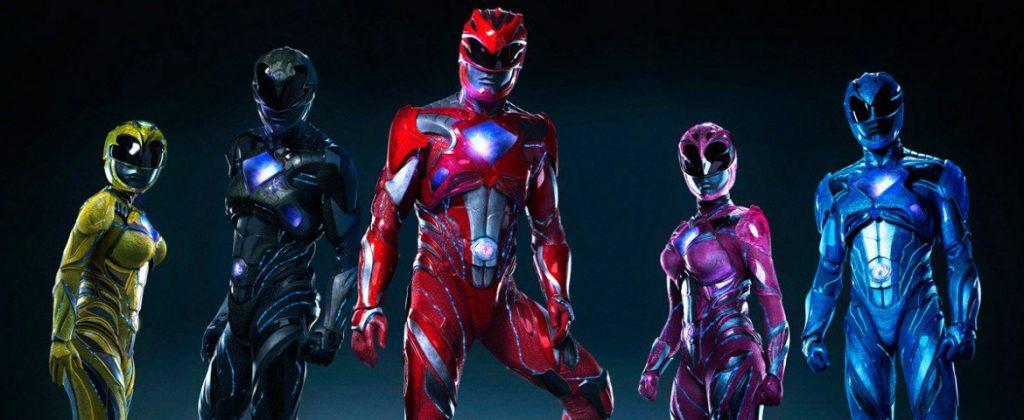 power-rangers-2016