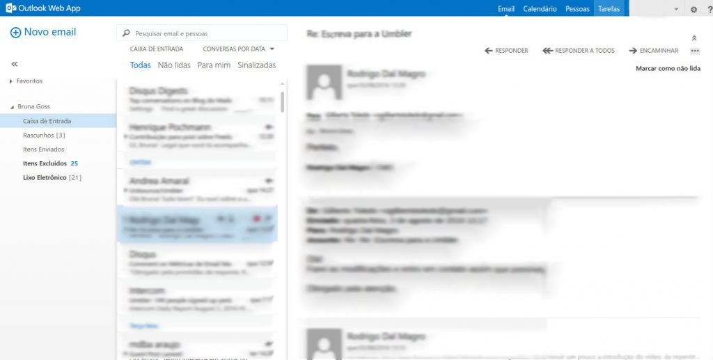 ferramentas-email-marketing