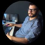 henrique-pochmann-ferramentas-freelancer