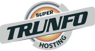 Super trunfo do hosting