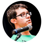 william-justen-ferramentas-freelancer