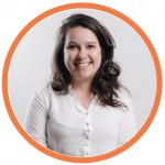 bruna, content manager