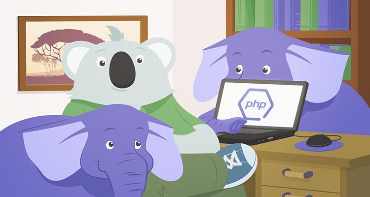 Carreira PHP: o que é um desenvolvedor pleno? E sênior?